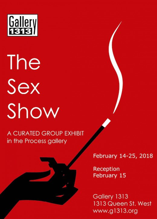the-sex-show-poster-2018-1040x1447.jpg